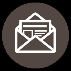 📰 April-June Community Newsletter